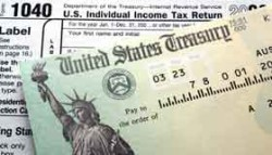 The ins and outs of Social Security benefits and taxes