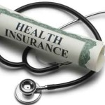 Five ways to confront changing healthcare costs in retirement