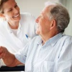 Buying Tips for Long-Term Care Insurance